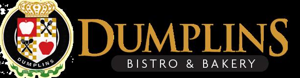 Dumplins Bistro & Bakery